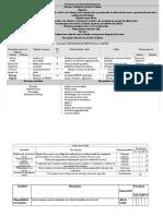 Gestion de Servicio Al Cliente Manual de Procedimientos (2)
