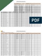 Rec Asc Evaluacionesdesempeño 10-09-2015.V31