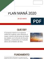 CLASE BÍBLICA - INTERESADOS.pptx