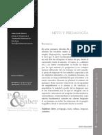 Duch LLuis EL MITO.pdf