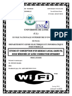 comment-concevoir-un-rc3a9seau-wifi-sous-windows-xp-siged.pdf