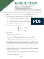 Parcial 1 - B 17-2.pdf