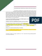 Unidad 1.Docx Modulo 1 Intercultural