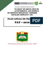Trabajo Pat 2016 Iesa Dn 0001 Oficial