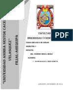 practican1-mec-150731041205-lva1-app6891