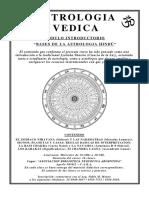 Curso Intro Abta - 2014 PDF