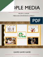People Media1111