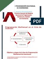 Directiva General Titulo i Pmi 27 01 2019