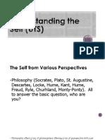 Understanding-the-Self-ppt-presentation-2018a-Chapter-1-Copy.pptx