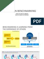 Benchmarking Activity.pptx1
