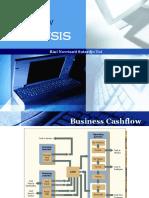 Kuliah 5 - Cashflow.pdf