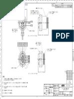 ENG_CD_K2.pdf