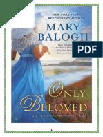 Mary Balogh 07 – Apenas Amado-O_Clube_dos_Sobreviventes