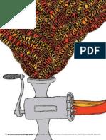 r1205h PDF Spa