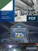 ESA Committee Presentation_2017Sept25
