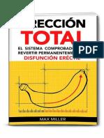 Docshare.tips Ereccion Total PDF Gratis