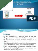 IVIVC.pptx