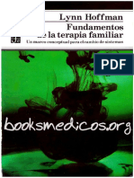 Fundamentos de La Terapia Familiar_booksmedicos.org