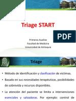Triage Star 2017-1