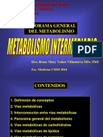 Panorama general del metabolismo ok 1.ppt