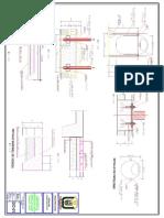 DC--01.pdf