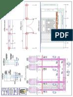 DT-01.pdf