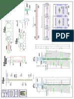 DT-02.pdf