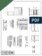 G-02.pdf