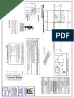 G-03.pdf