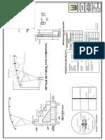 GR-02.pdf