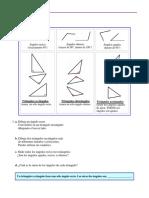 Triangulos_leccion.pdf