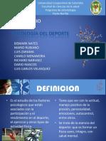 psicologiadeldeporte-110623232339-phpapp01