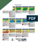UPH-Academic-Calendar-2019-2020(1).pdf