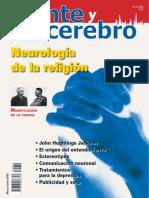 Mente y Cerebro 12