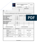 6 GFPI F 094 Formato Paz y Salvo Académico Administrativo