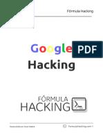 GoogleHacking_FormulaHacking.pdf