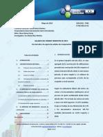 Boletín Económico 2019