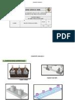 Clases de Concreto Armado II (Final)