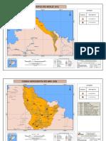 Mapas-Red-Hidrologica (1)