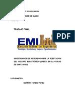 INVESTIGACION DE MERCADO CIGARRILLOS ELECTRONICOS.docx