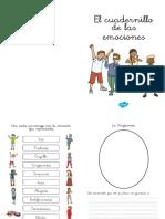 cuadernillo de emociones.pdf