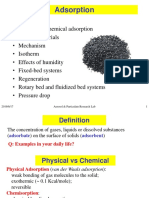 AdsorPtion