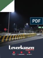 Catalogo Leverkusen