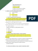 Banco de Preguntas Psicologia-1