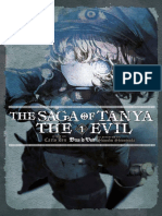 Youjo Senki_01 - Deus Lo Vult_[Yen Press]