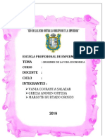 ORIGEN DE LA ECONOMÍA.docx