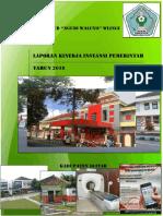 LKjIP 2018 PDF