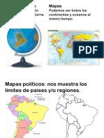 Tipos de mapas.ppt