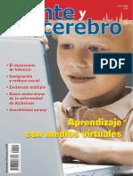 Mente y Cerebro 15.pdf