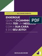 cartilha-do-astronauta.pdf